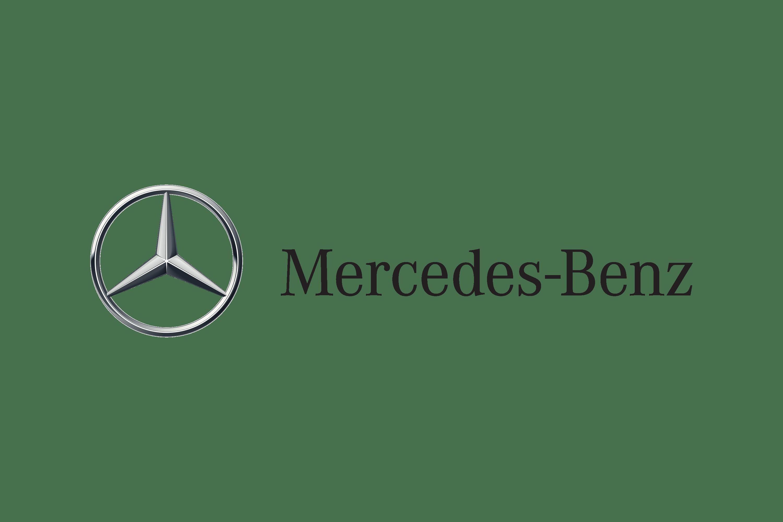Partner 2 individuelles wohnmobil Busmacher Startseite Mercedes Benz Logo