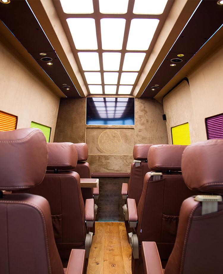VIP-Buss umbau individuelles wohnmobil Busmacher Startseite vipbusse