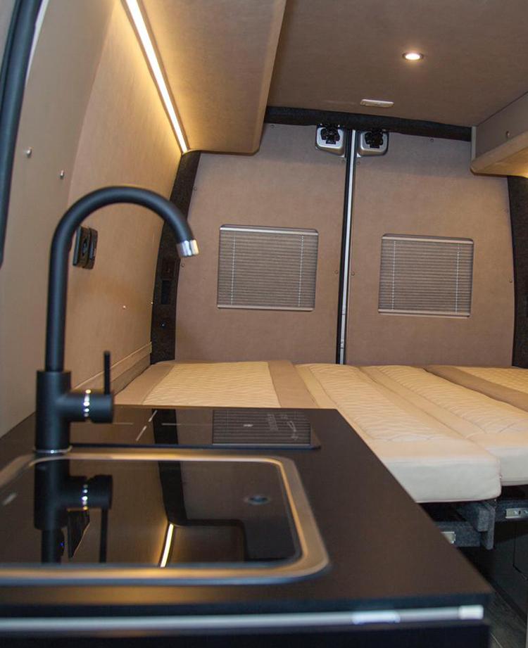 Campervan-Leistung-übersicht individuelles wohnmobil Busmacher Startseite wohnmobilbau bettimbus